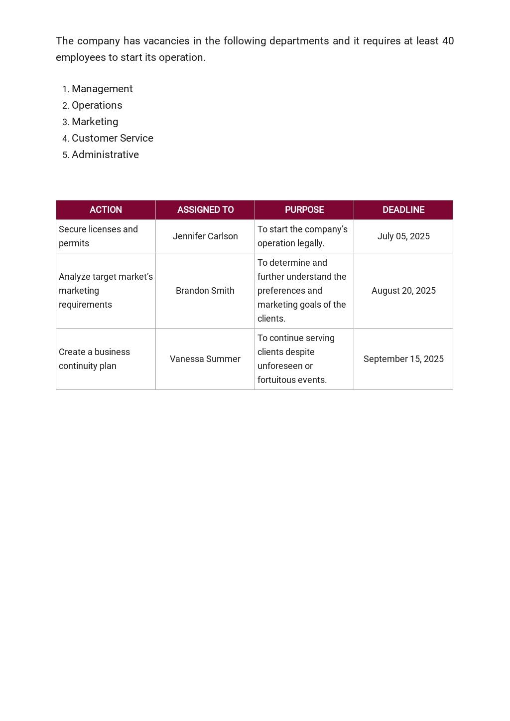 Marketing Agency Business Plan Template 5.jpe