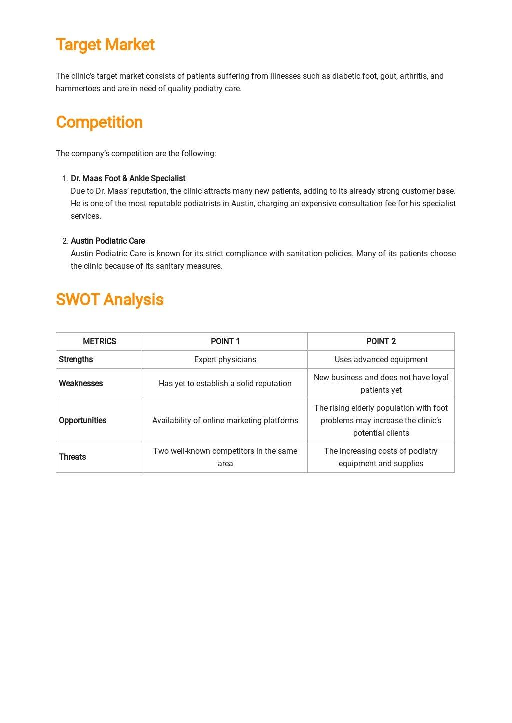 Medical Practice Business Plan Template 2.jpe