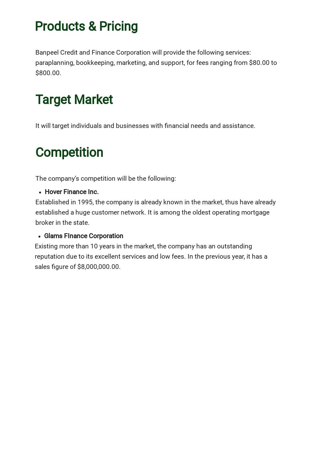Mortgage Broker Business Plan Template 2.jpe
