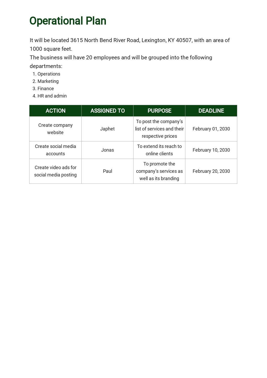 Mortgage Broker Business Plan Template 4.jpe