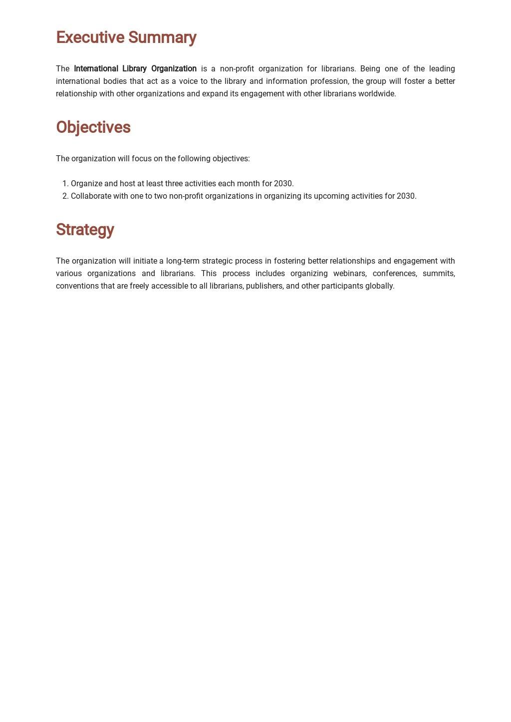 Organizational Strategic Plan Template 1.jpe