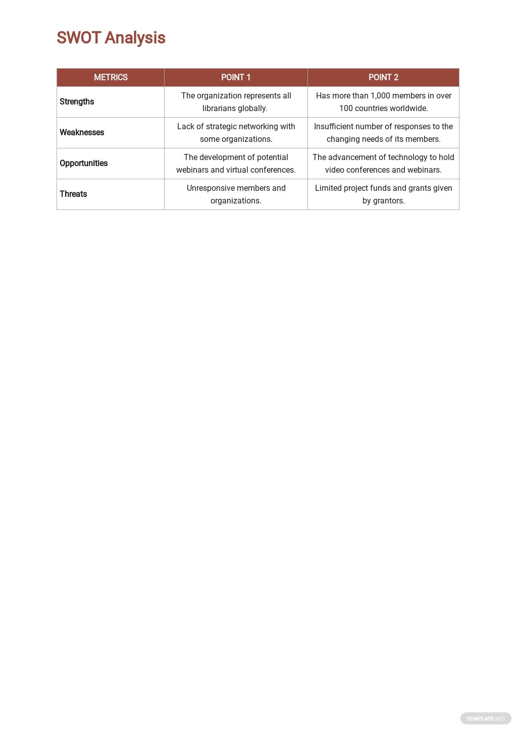 Organizational Strategic Plan Template 2.jpe