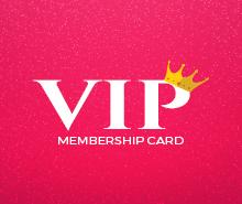 membership card template publisher
