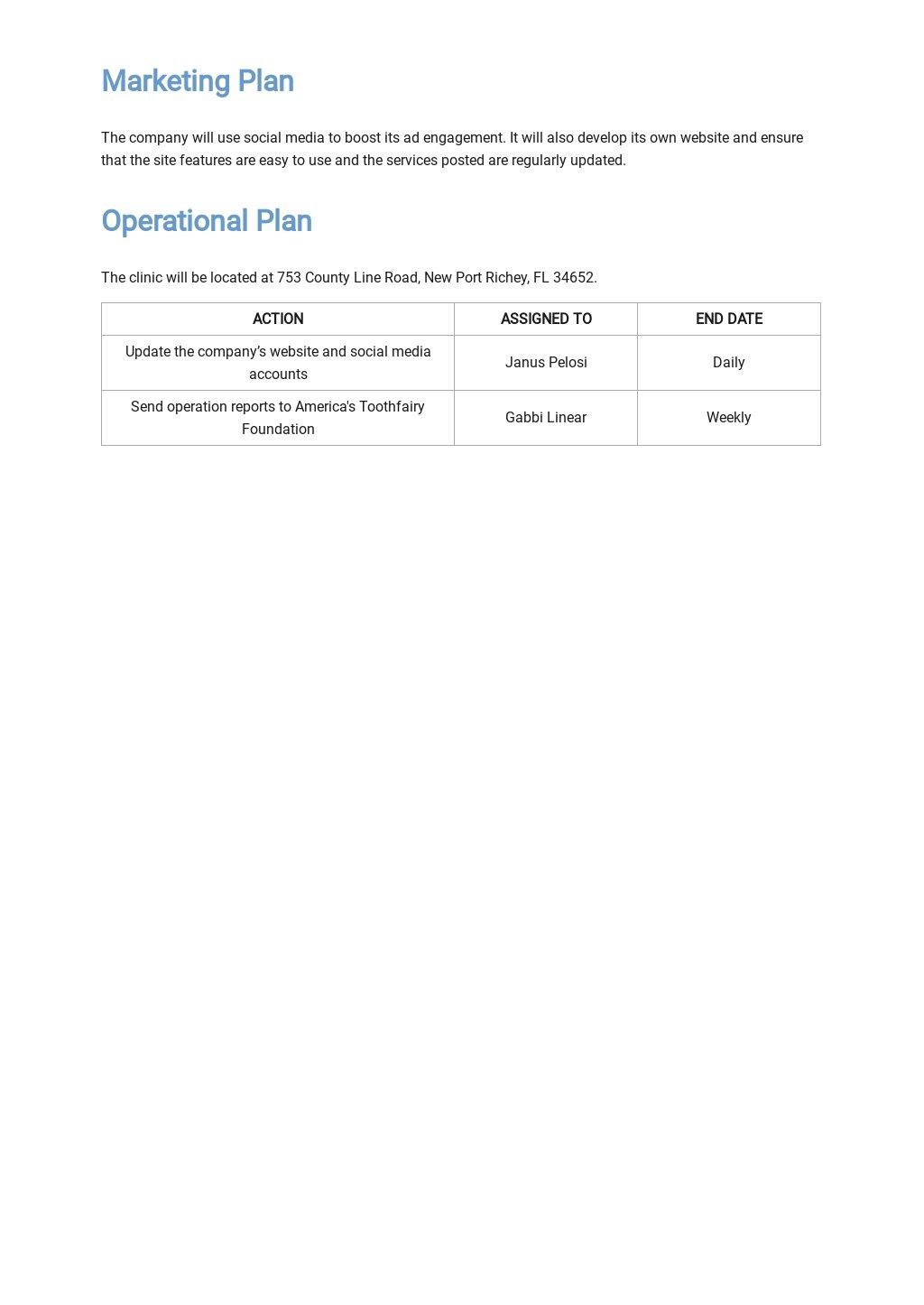 Partnership Business Plan Template 3.jpe