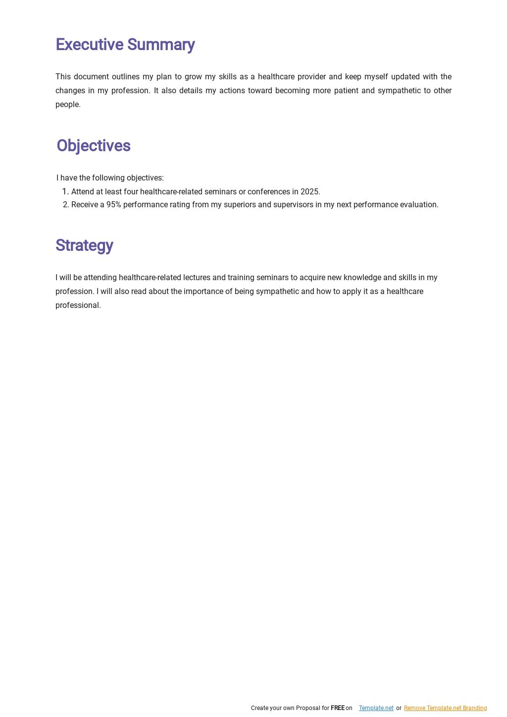 Personal Strategic Plan Template 1.jpe