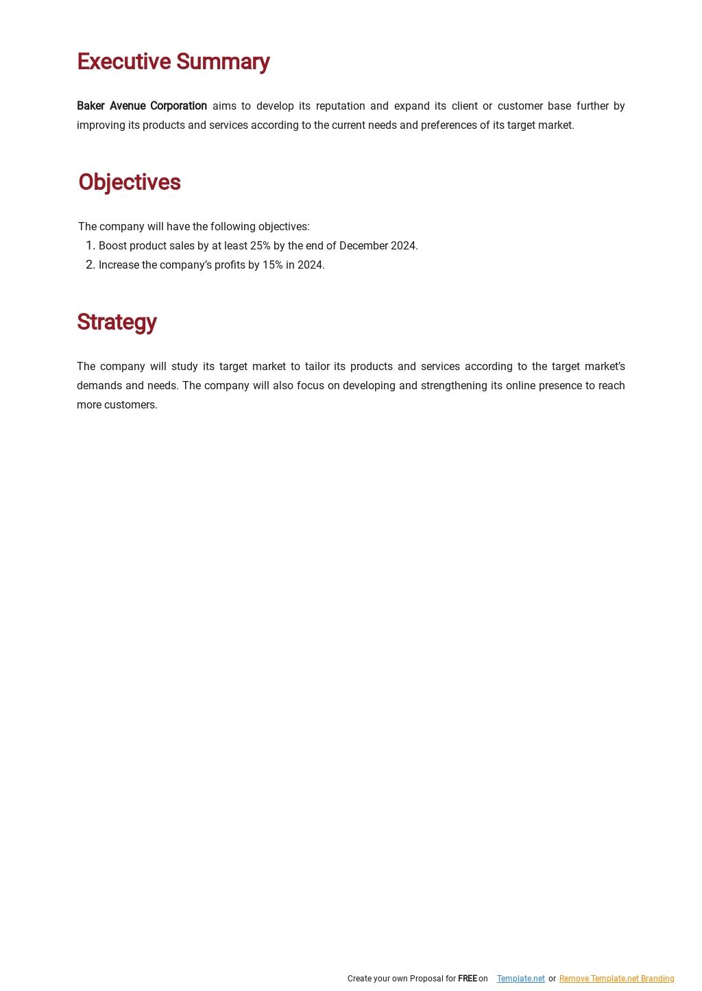 Printable Strategic Plan Template 1.jpe