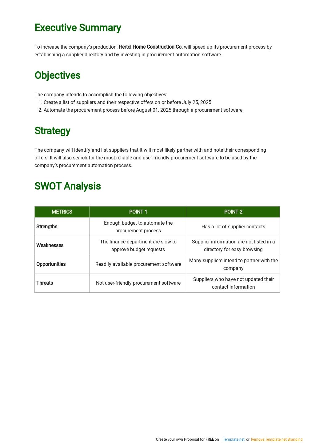 Procurement Strategic Plan Template 1.jpe