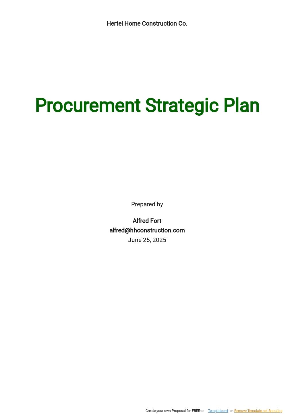 Procurement Strategic Plan Template.jpe