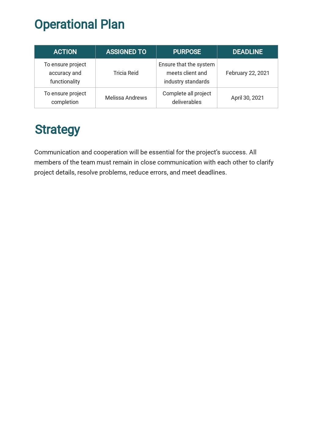 Project Operational Plan Template 2.jpe