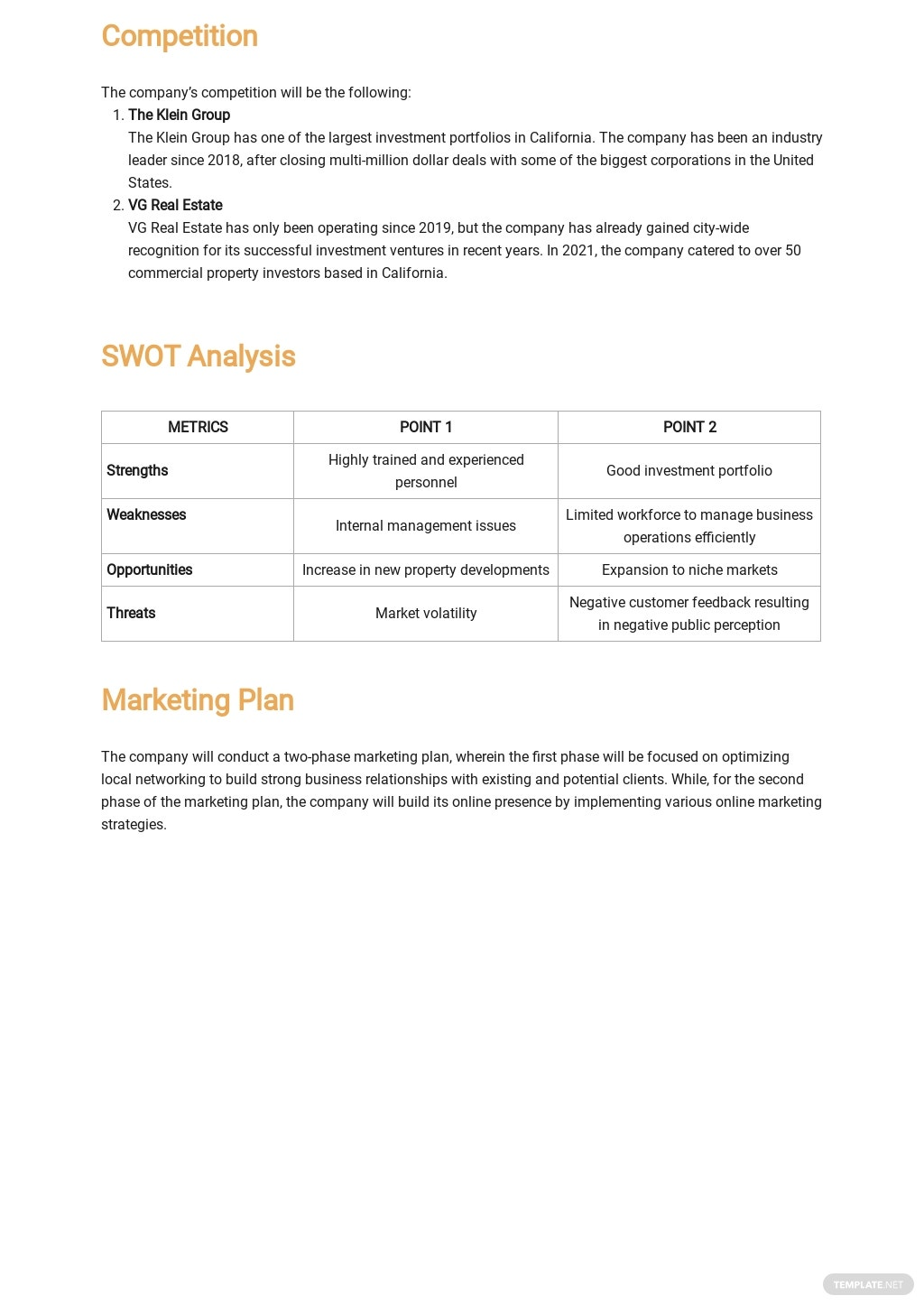 Property Investment Business Plan Template 2.jpe