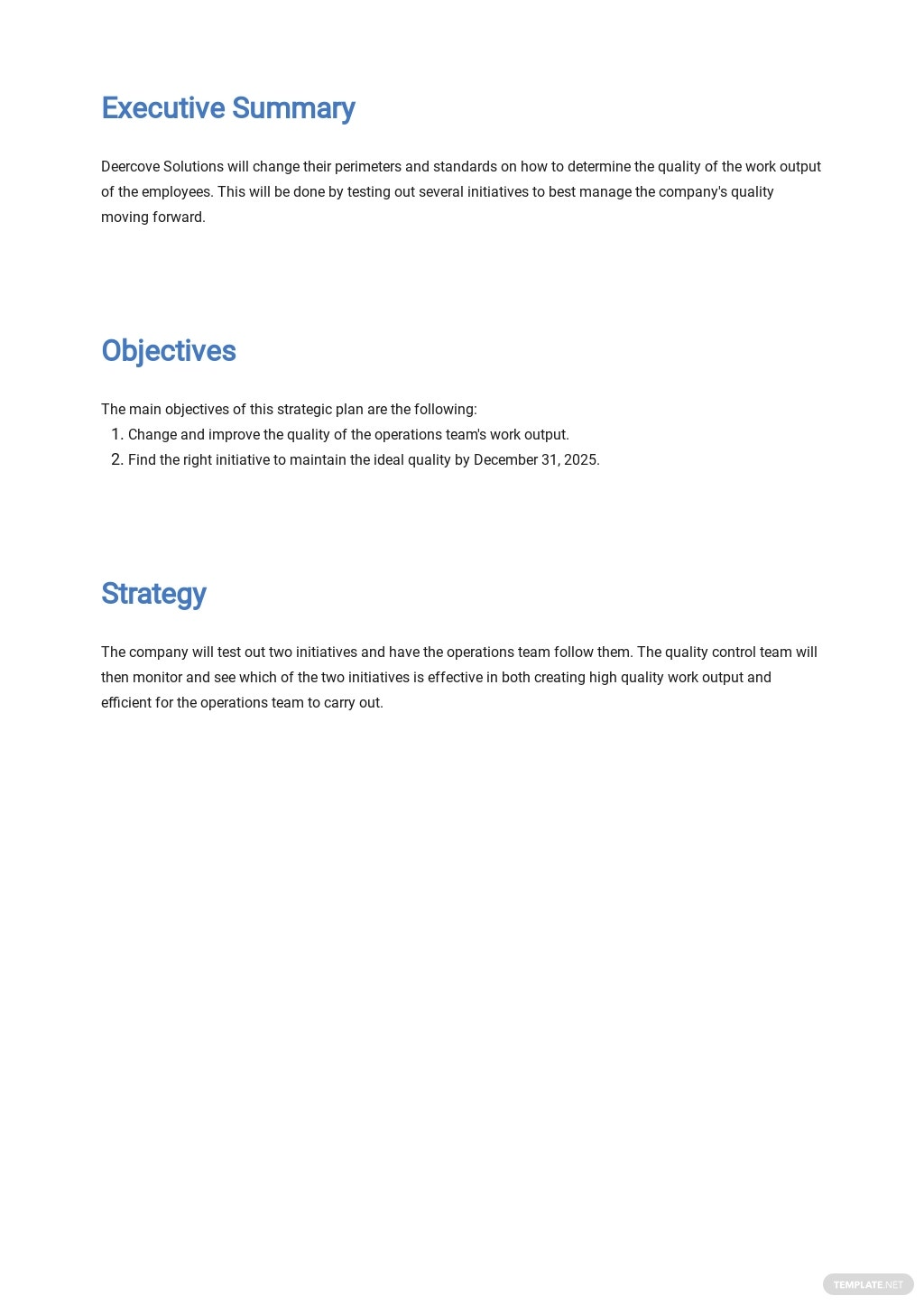 Quality Strategy Plan Template 1.jpe