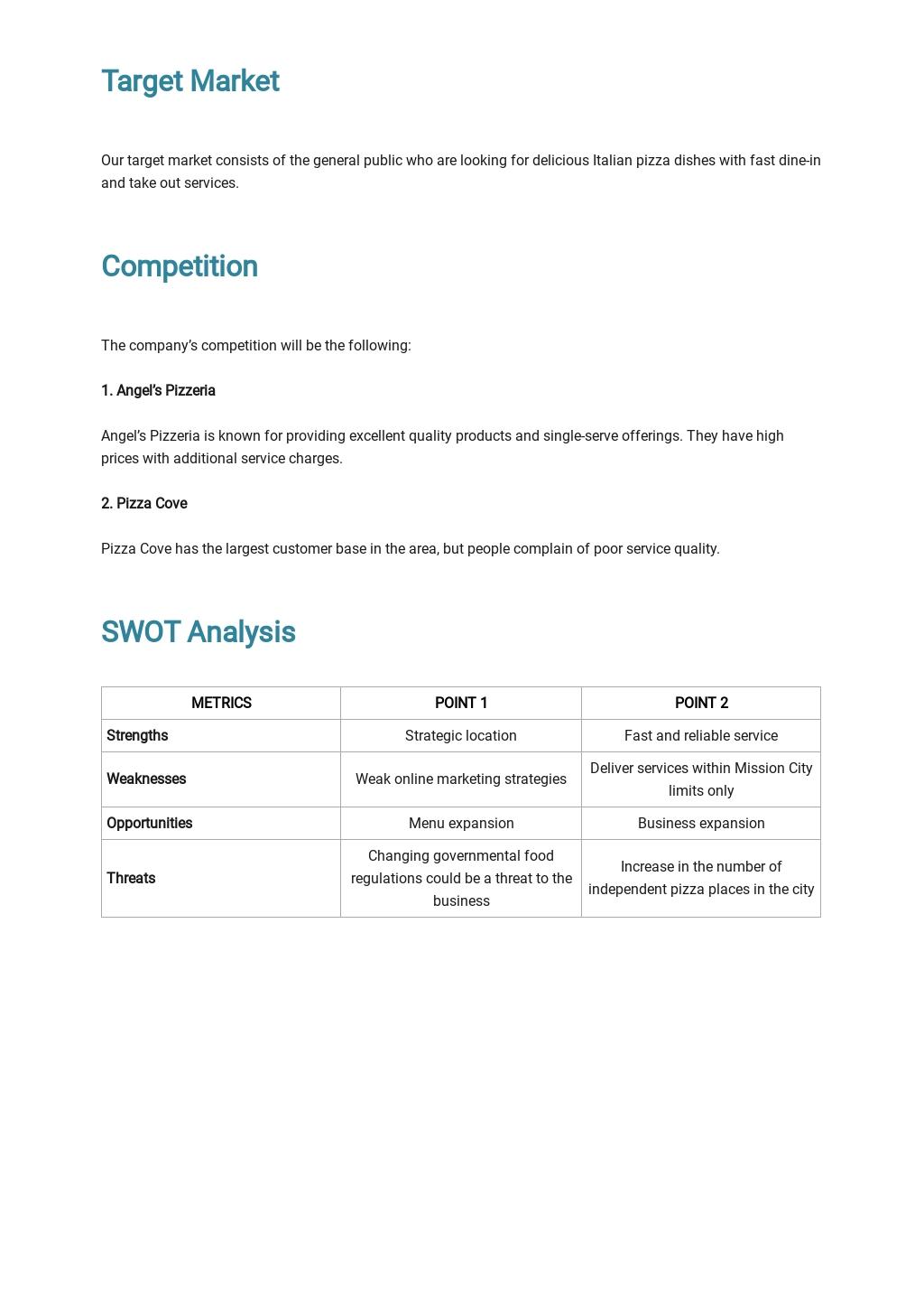 Quarterly Business Plan Template 2.jpe