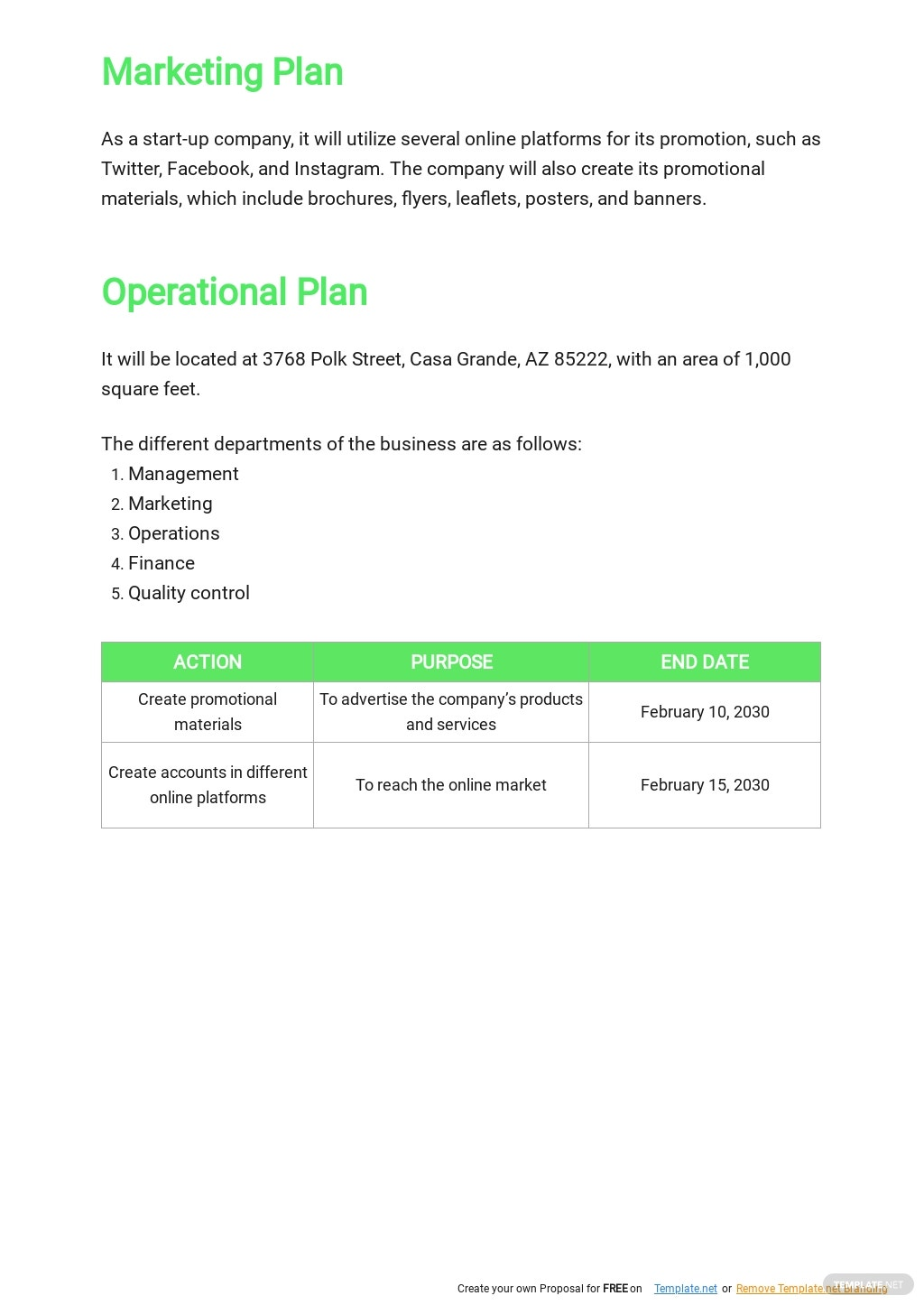 Real Estate Agent/Agency Business Plan Template 3.jpe