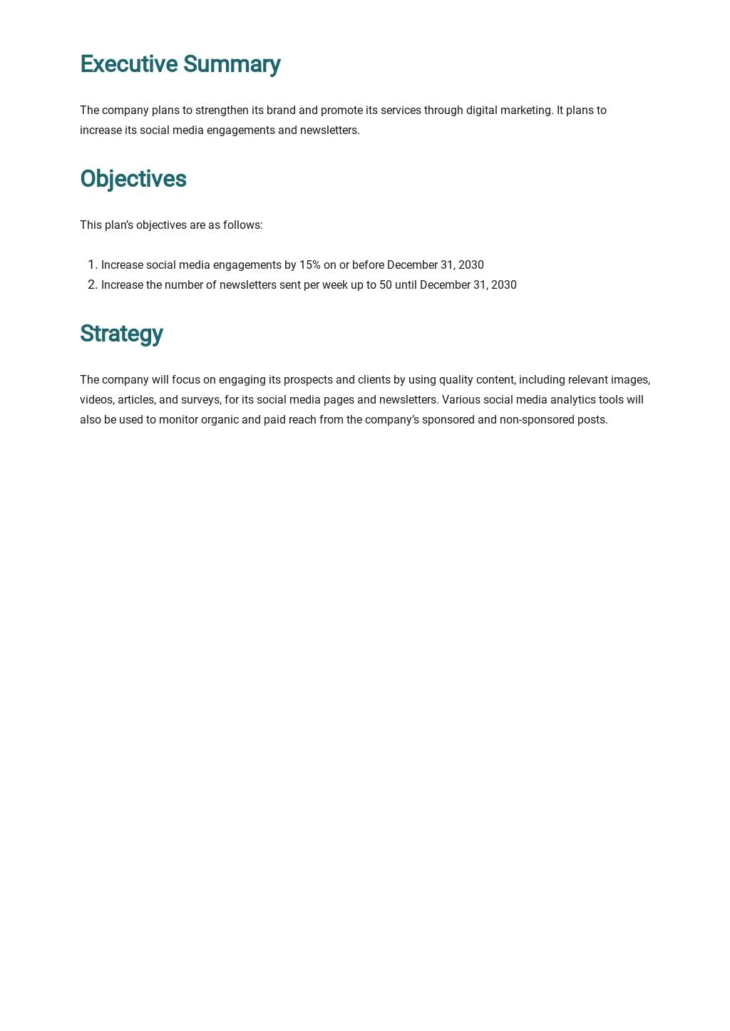 Real Estate / Property Strategic Plan Template 1.jpe