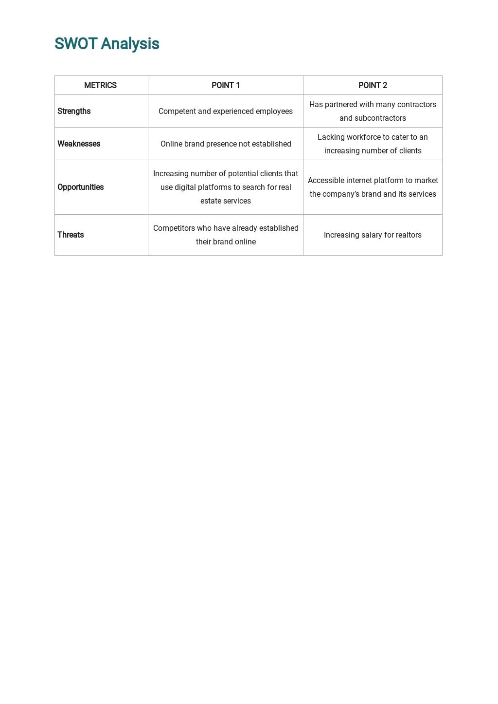 Real Estate / Property Strategic Plan Template 2.jpe