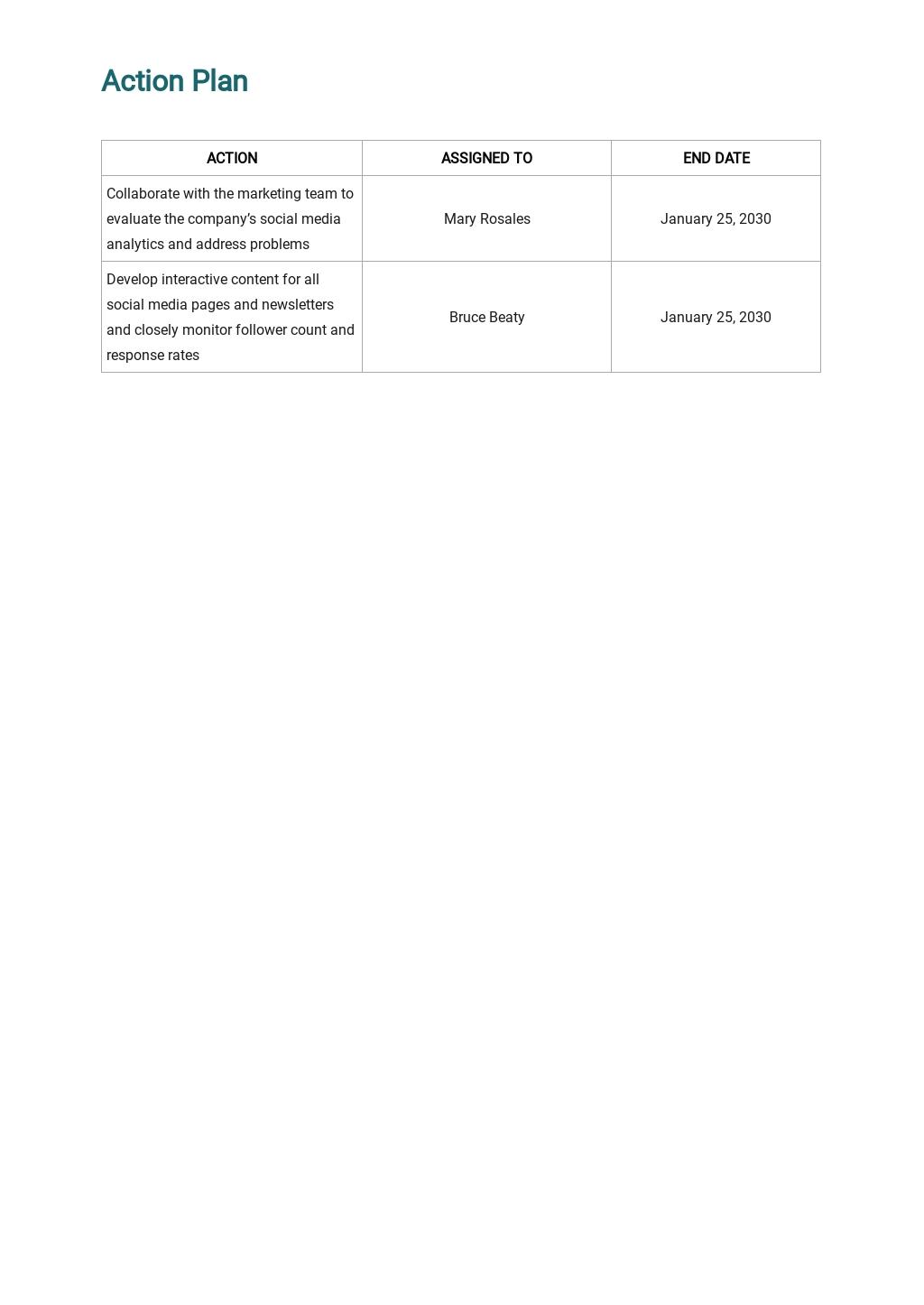 Real Estate / Property Strategic Plan Template 4.jpe