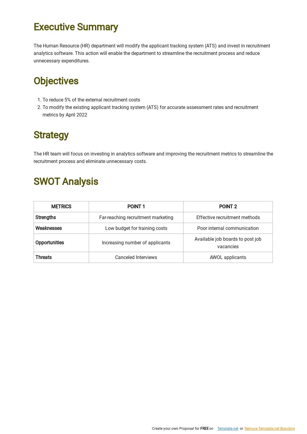 Recruitment Strategic Plan Template 1.jpe