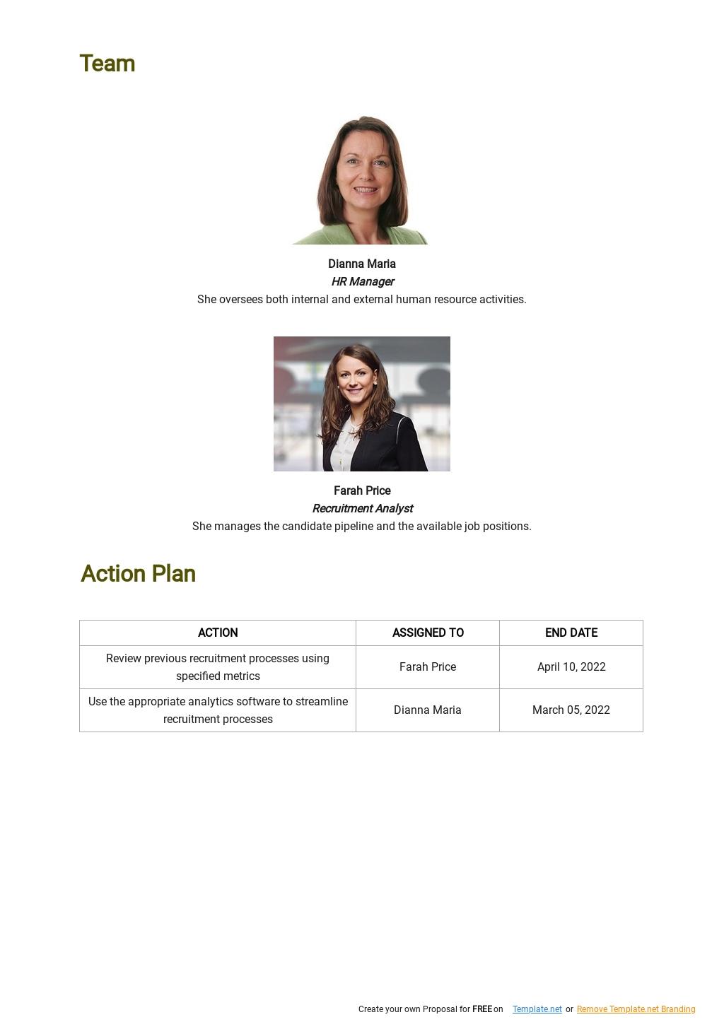 Recruitment Strategic Plan Template 2.jpe
