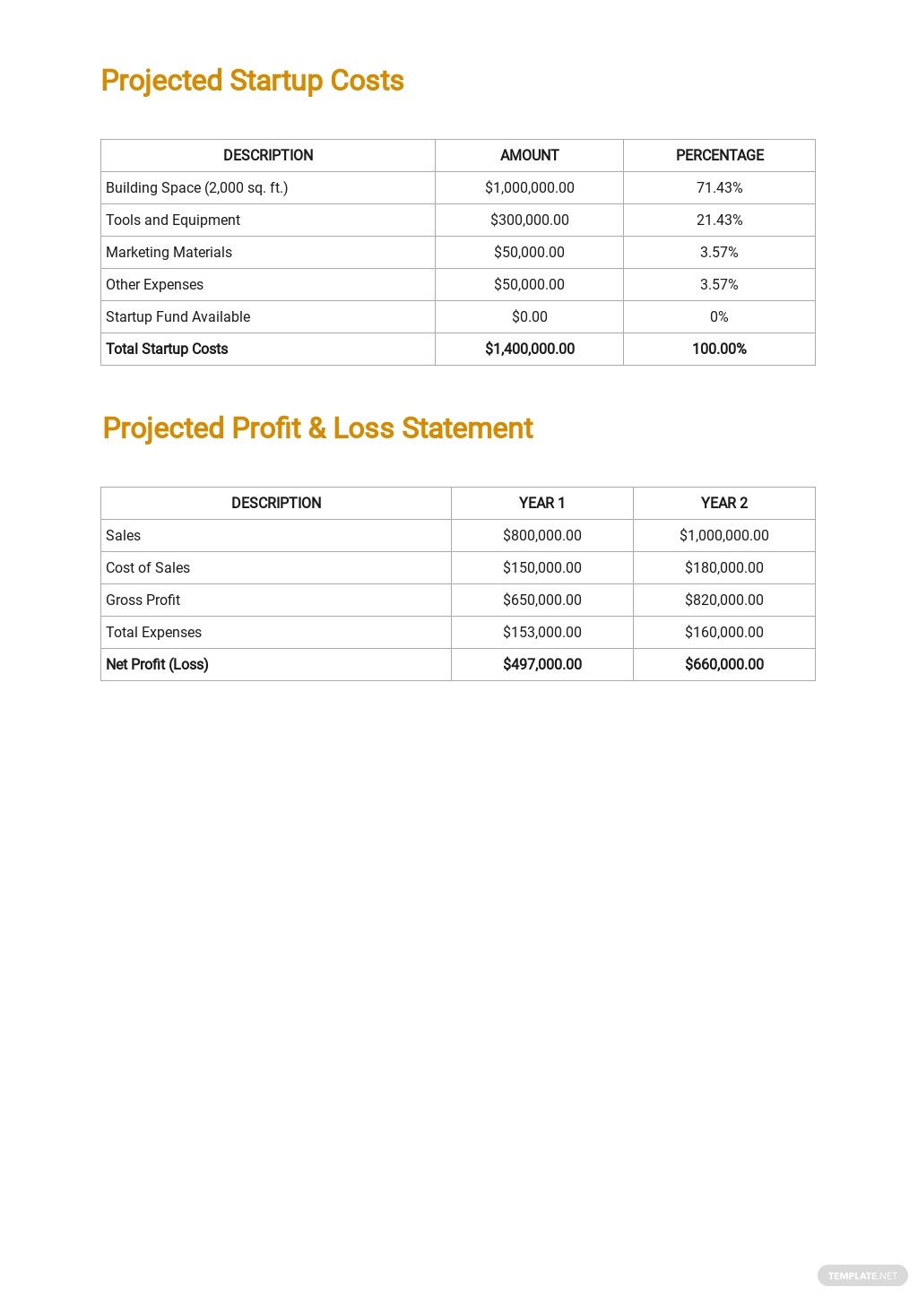 Roofing Company Business Plan Template 5.jpe