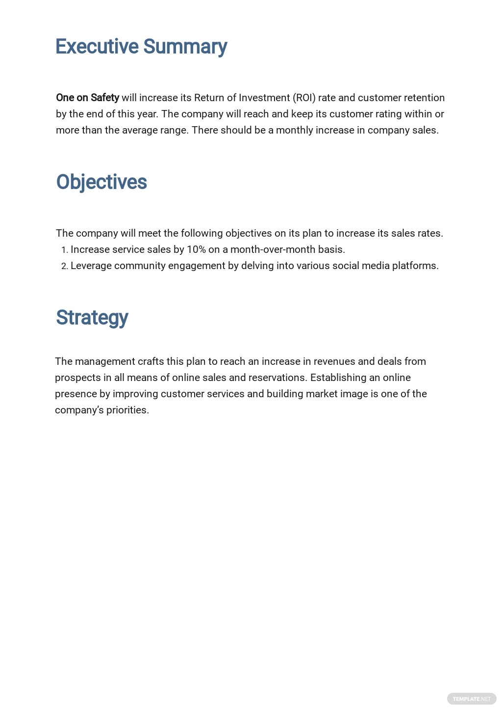 Safety Strategy Plan Template 1.jpe