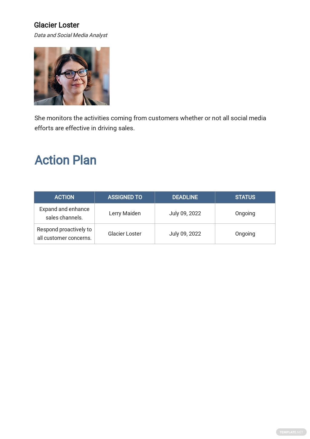 Safety Strategy Plan Template 3.jpe