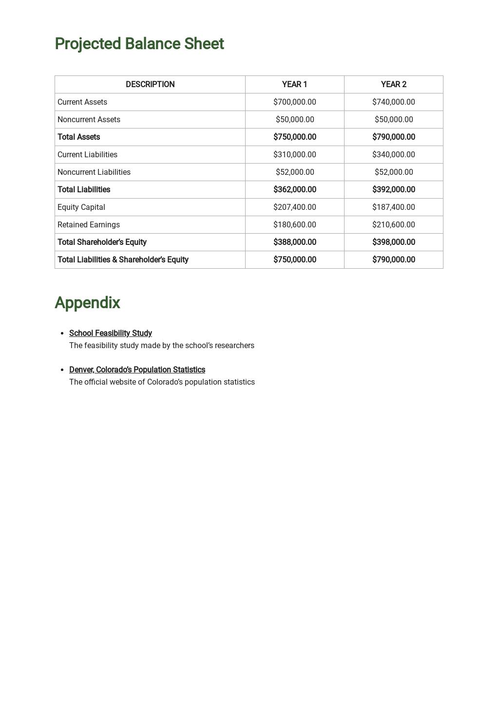 School Business Plan Template 6.jpe