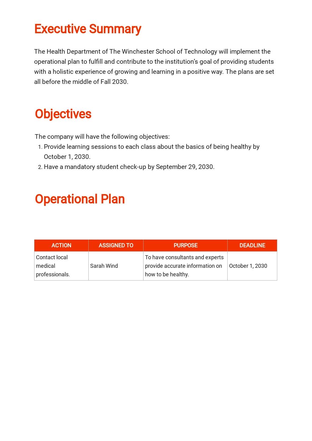 School Operational Plan Template 1.jpe