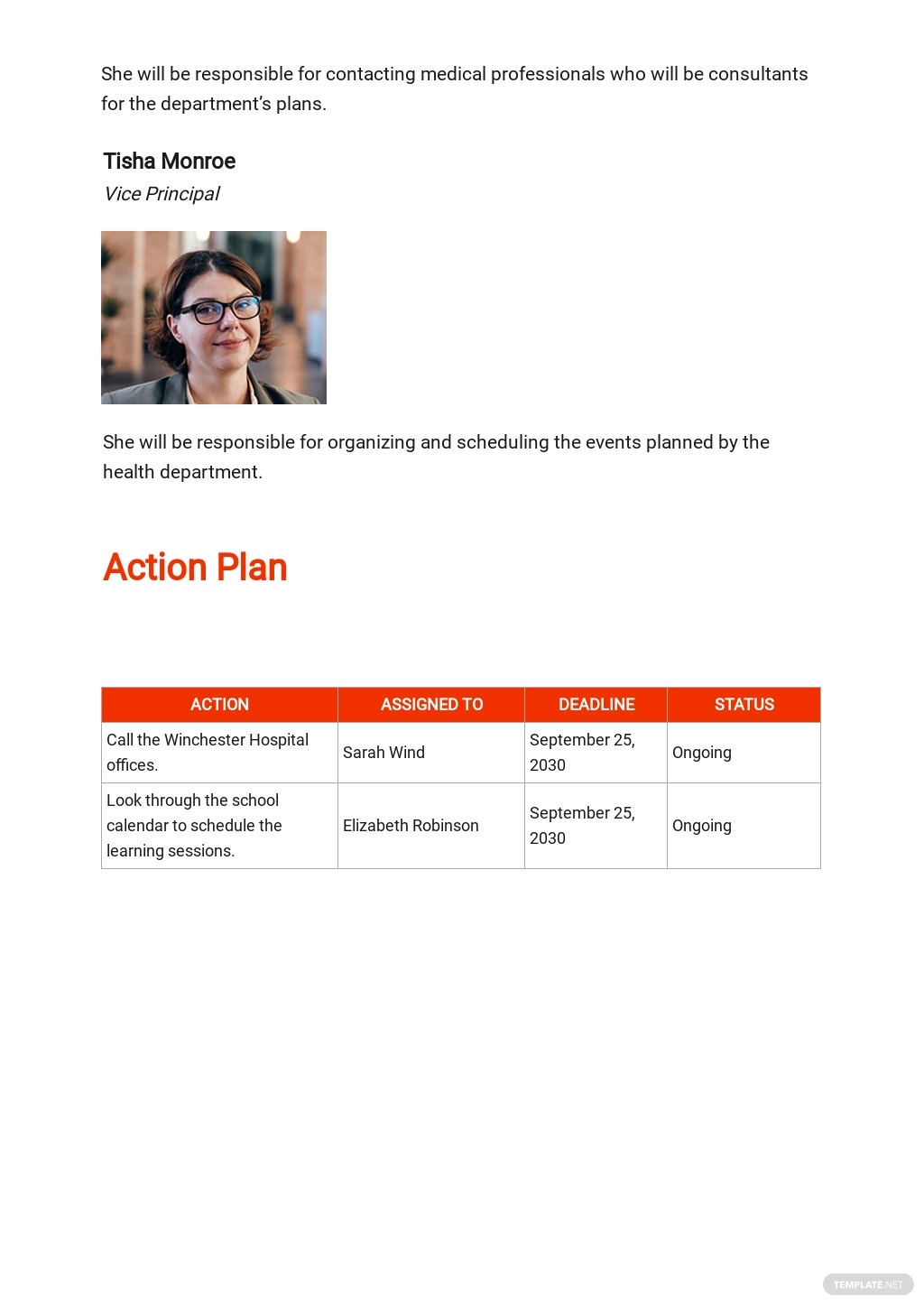 School Operational Plan Template 3.jpe