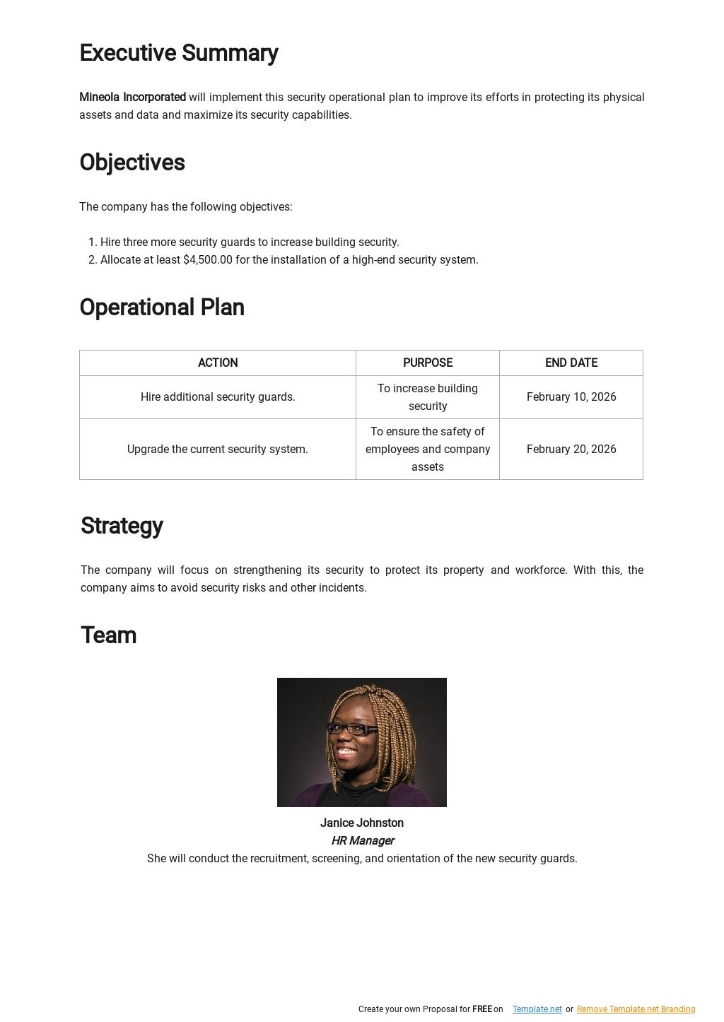 Security Operational Plan Template 1.jpe
