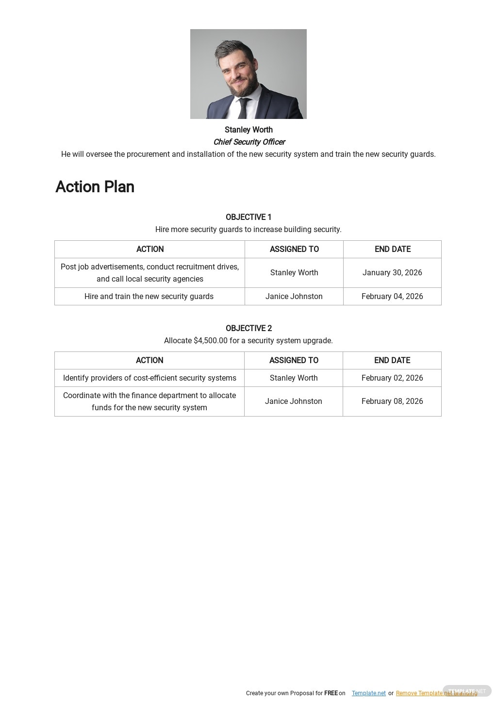 Security Operational Plan Template 2.jpe