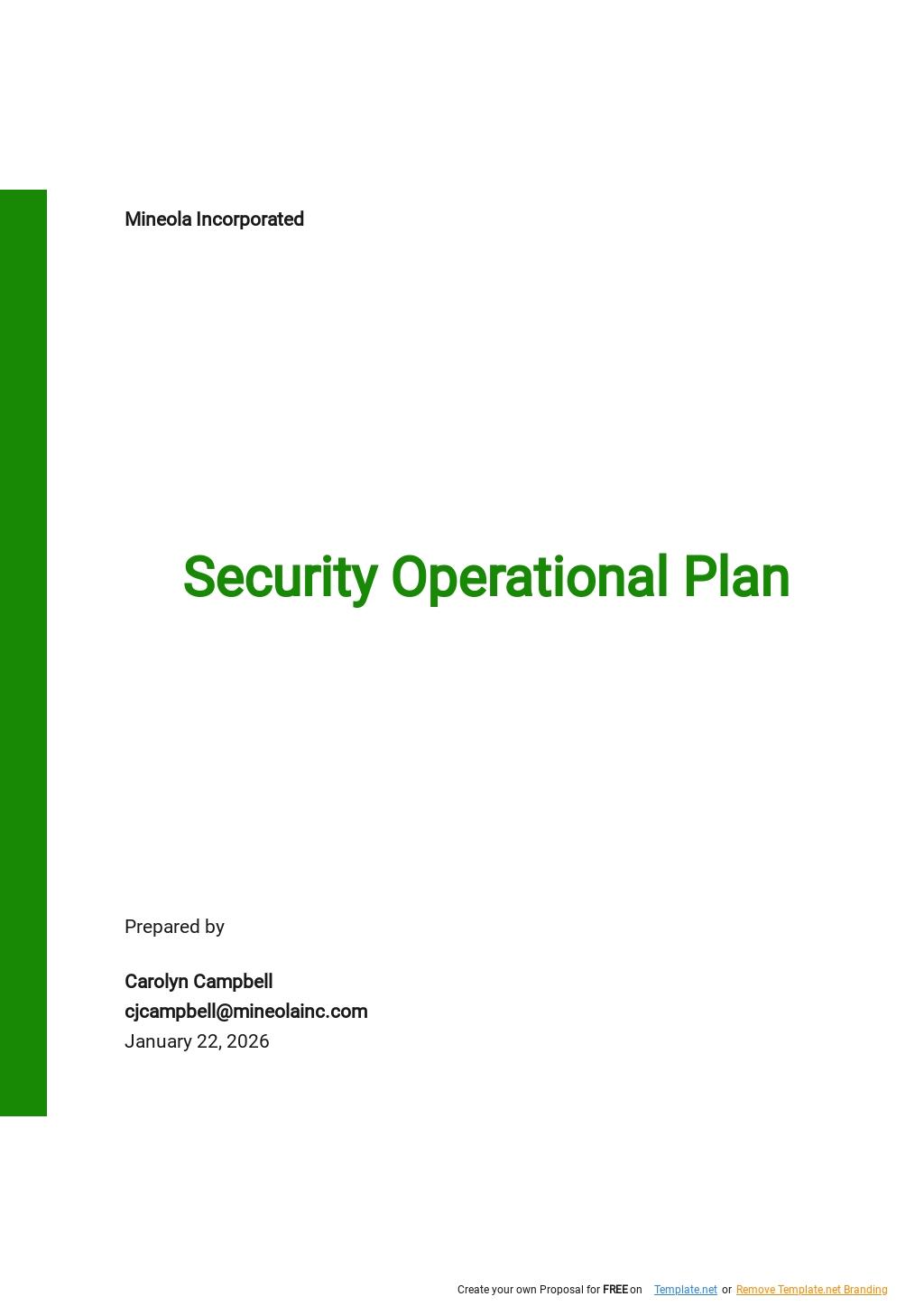 Security Operational Plan Template.jpe