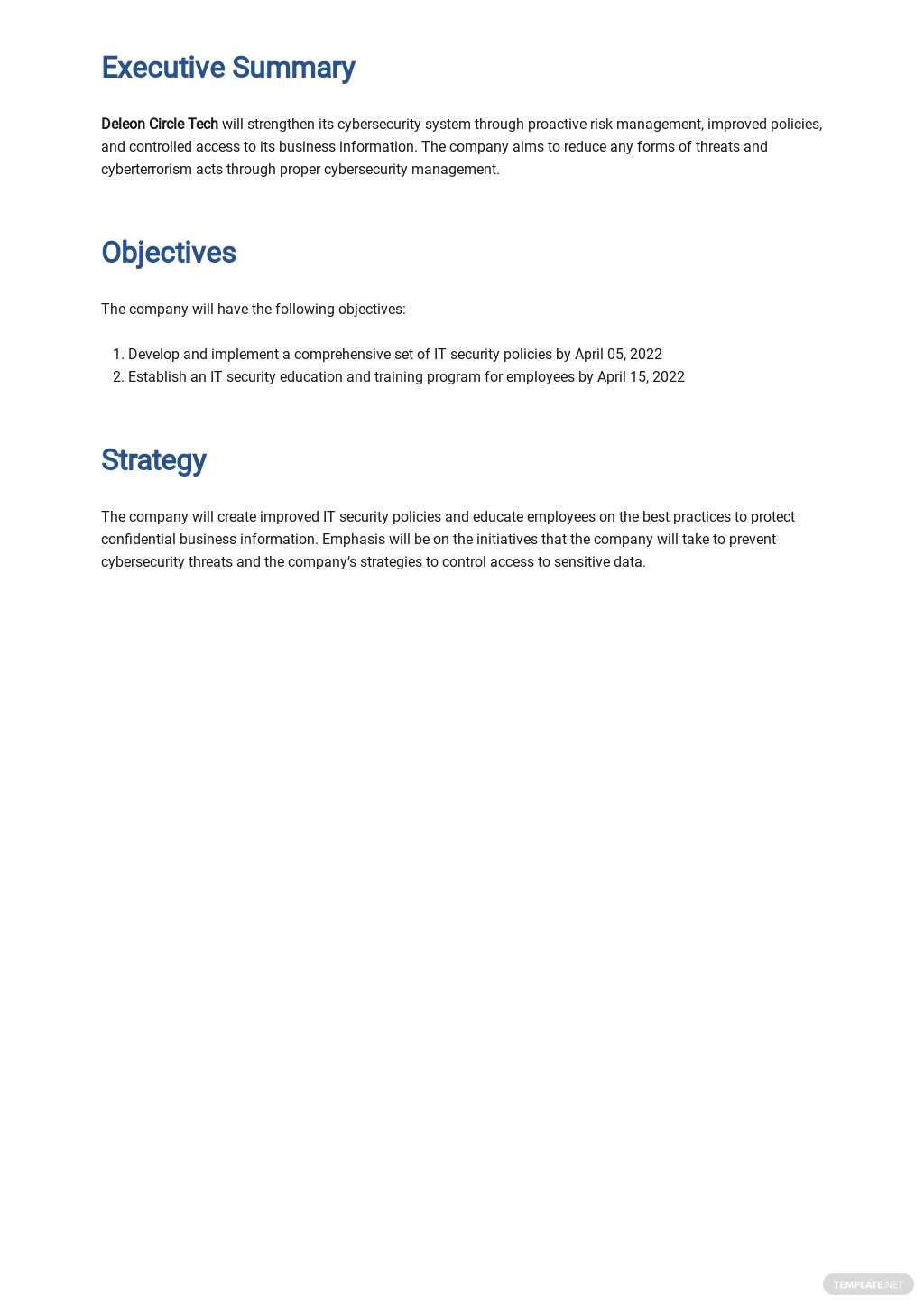 Security Strategic Plan Template 1.jpe