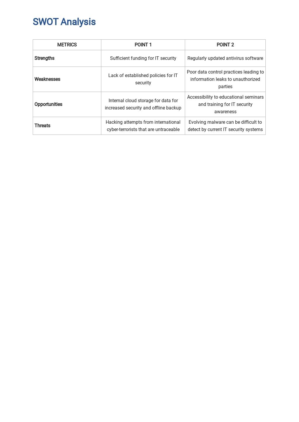 Security Strategic Plan Template 2.jpe