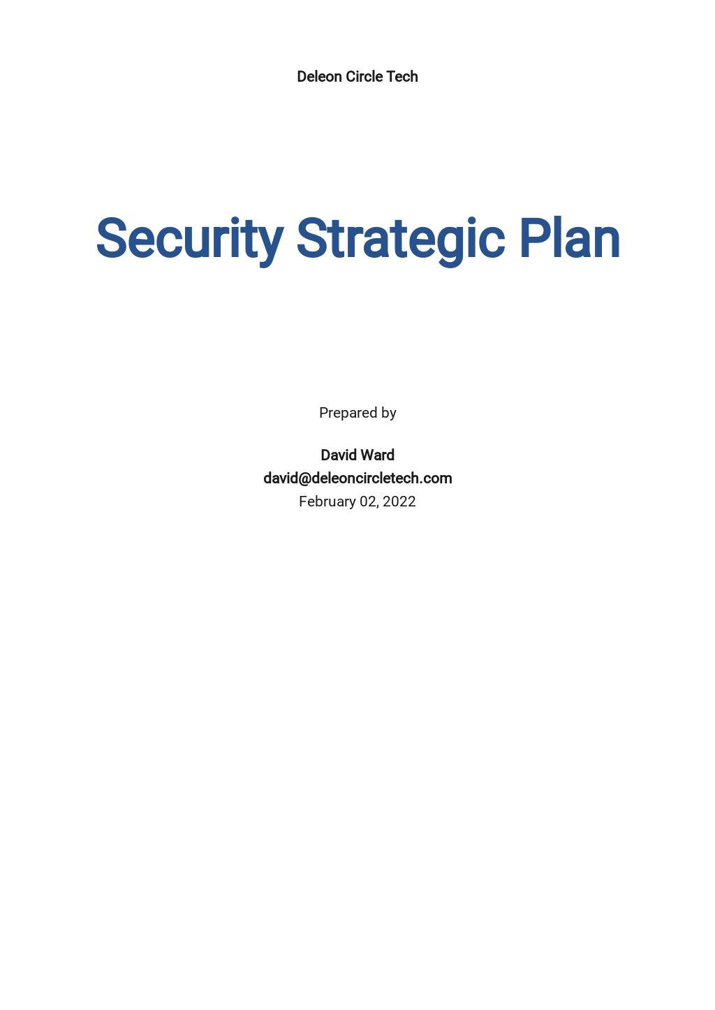 Security Strategic Plan Template.jpe