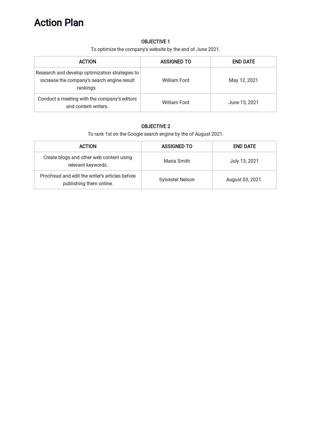 SEO Action Plan Template 2.jpe