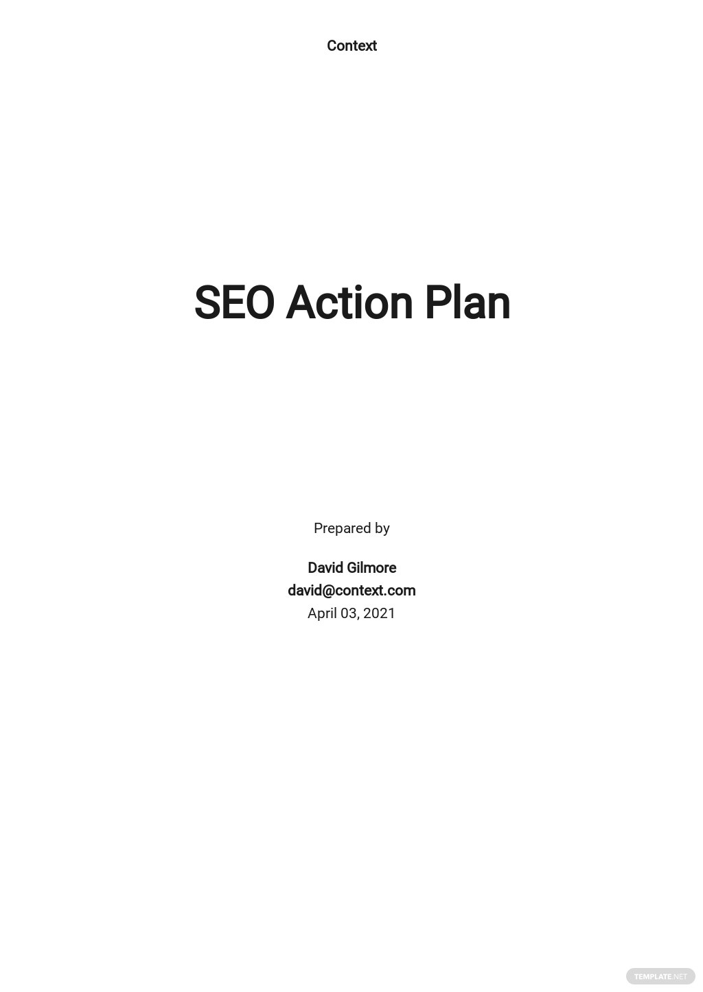 SEO Action Plan Template.jpe