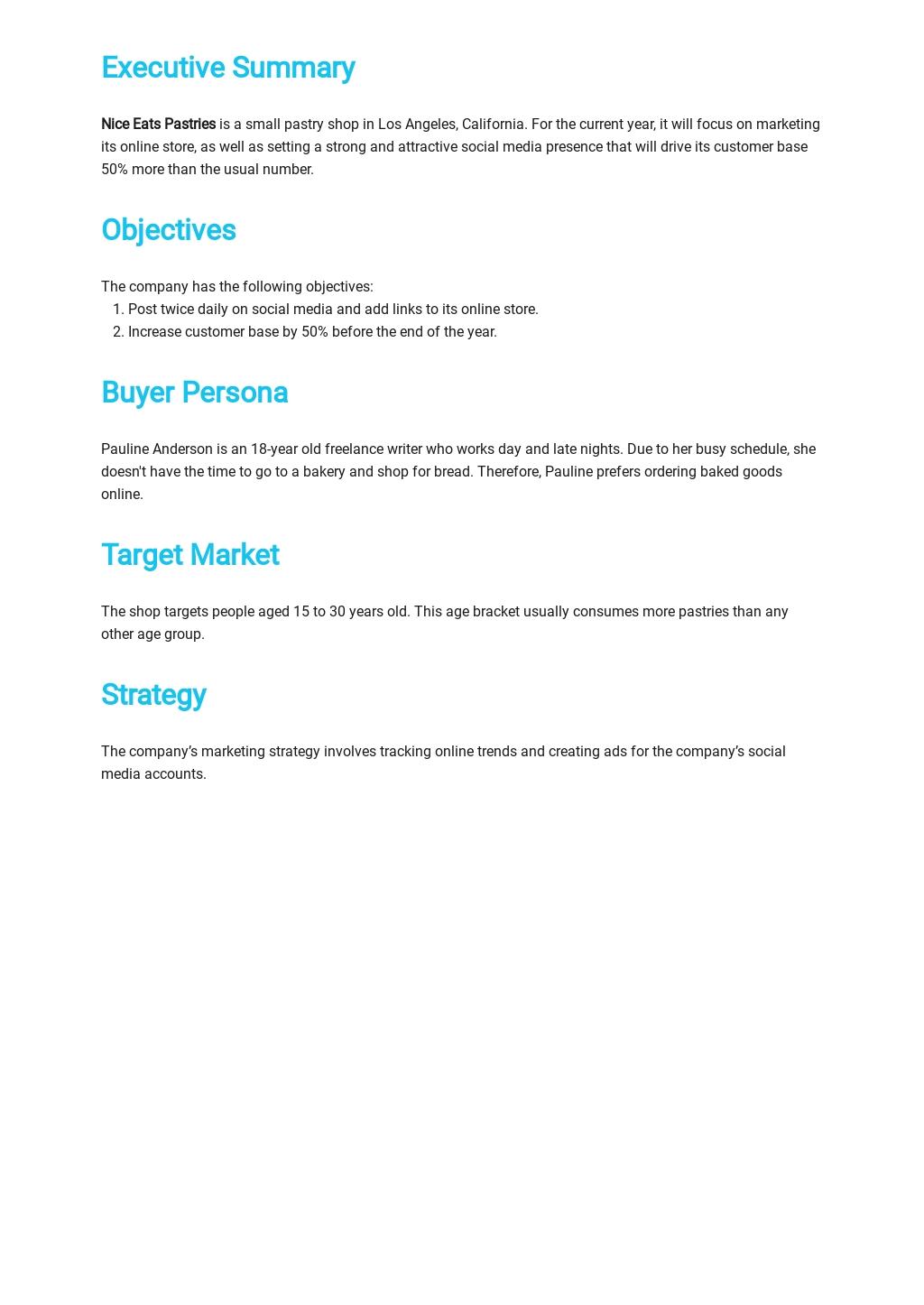 Small Business Marketing Plan Template 1.jpe