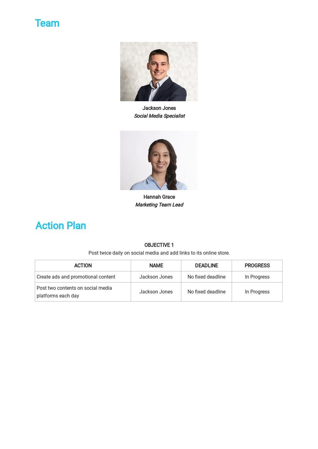 Small Business Marketing Plan Template 2.jpe