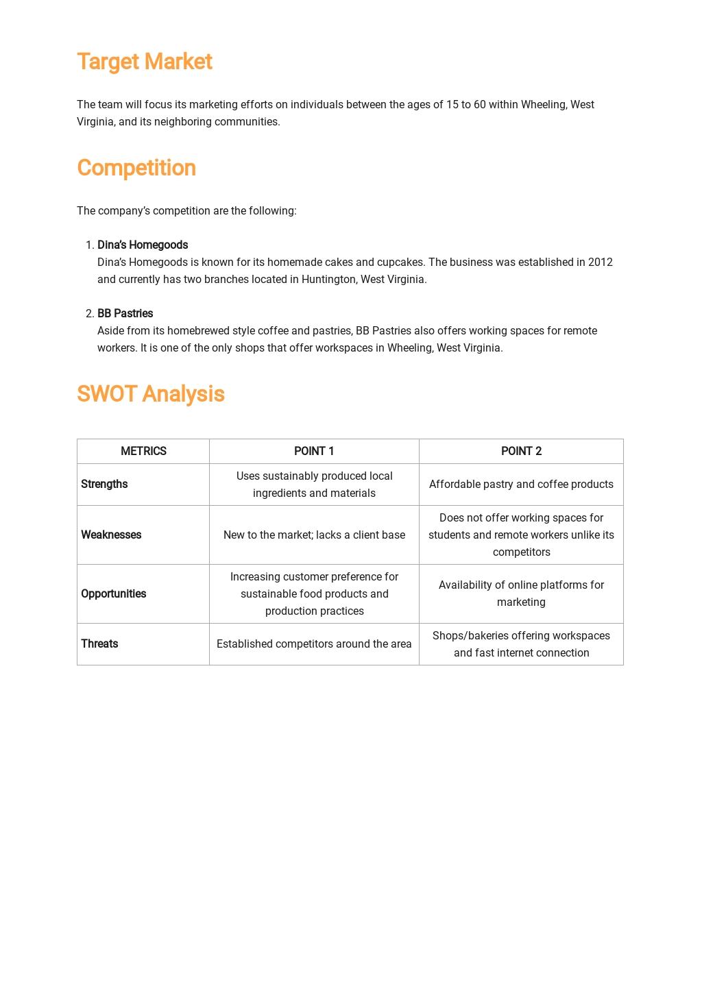 Small Business Plan Template 2.jpe