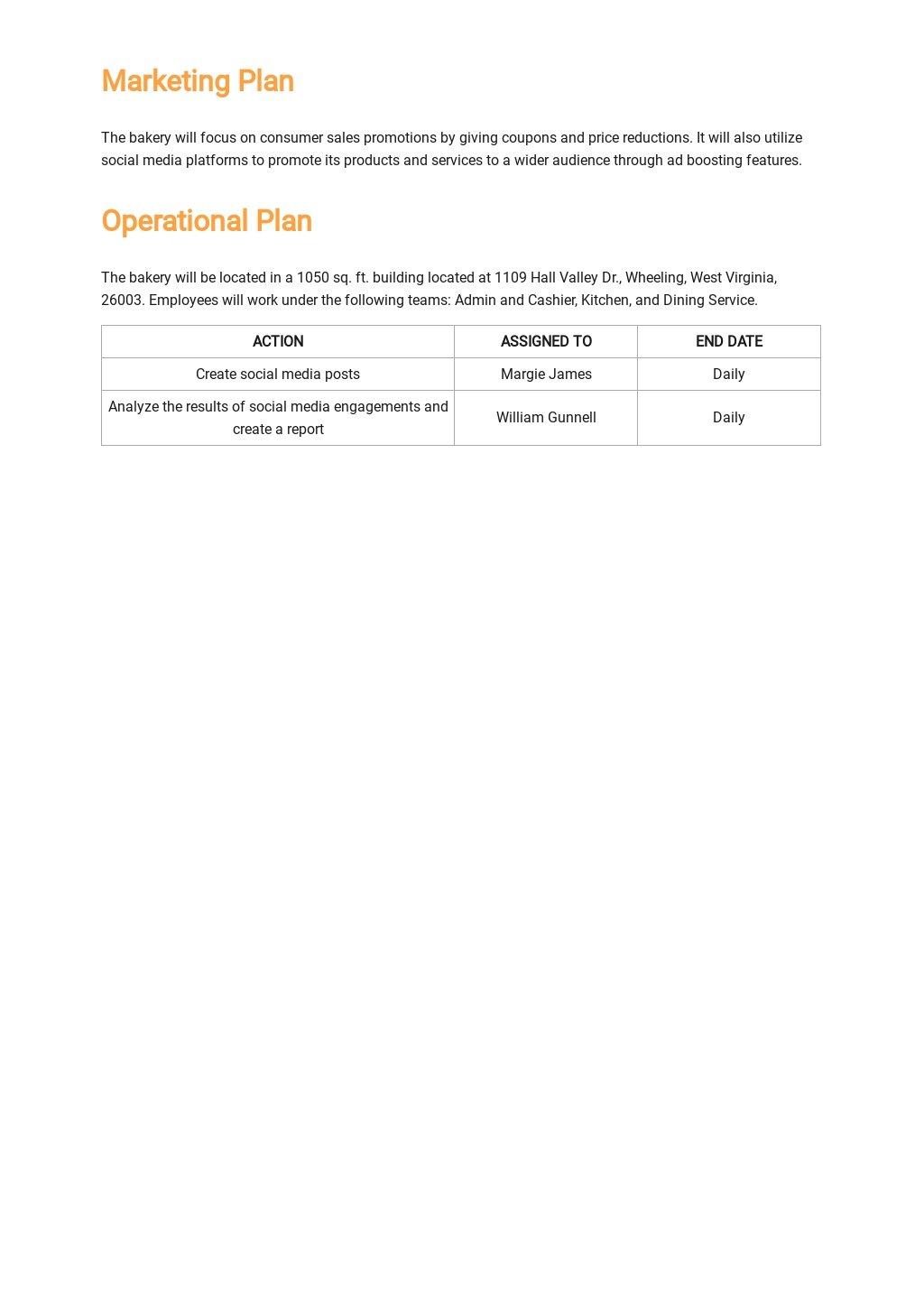 Small Business Plan Template 3.jpe
