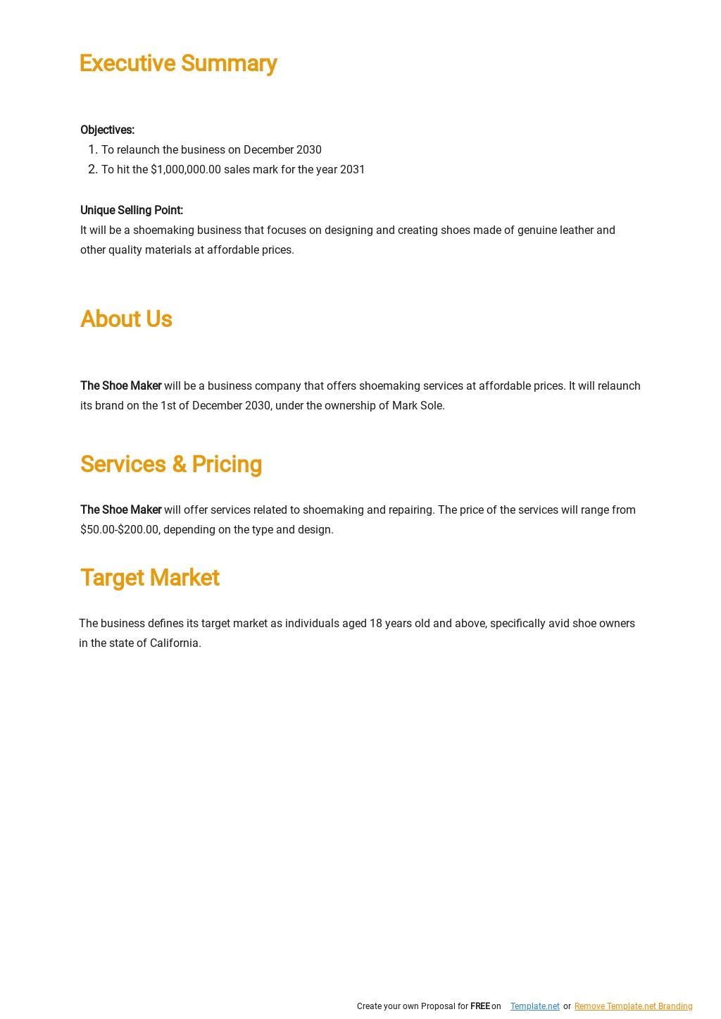 Small Business Strategic Plan Template 1.jpe