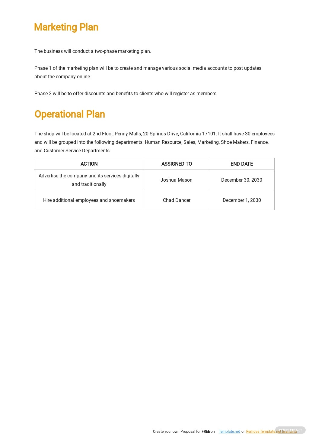 Small Business Strategic Plan Template 3.jpe