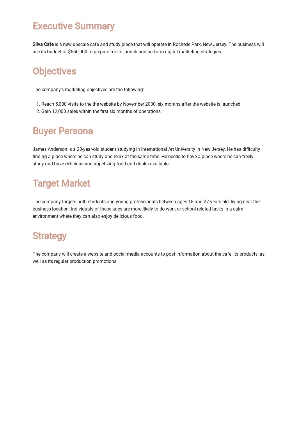 Startup Marketing Plan Template 1.jpe