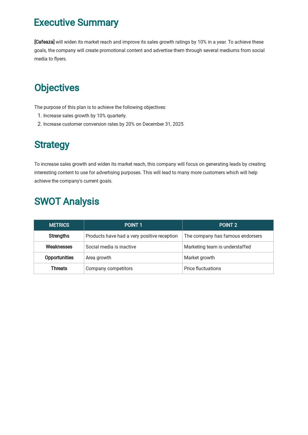 Startup Strategic Plan Template 1.jpe