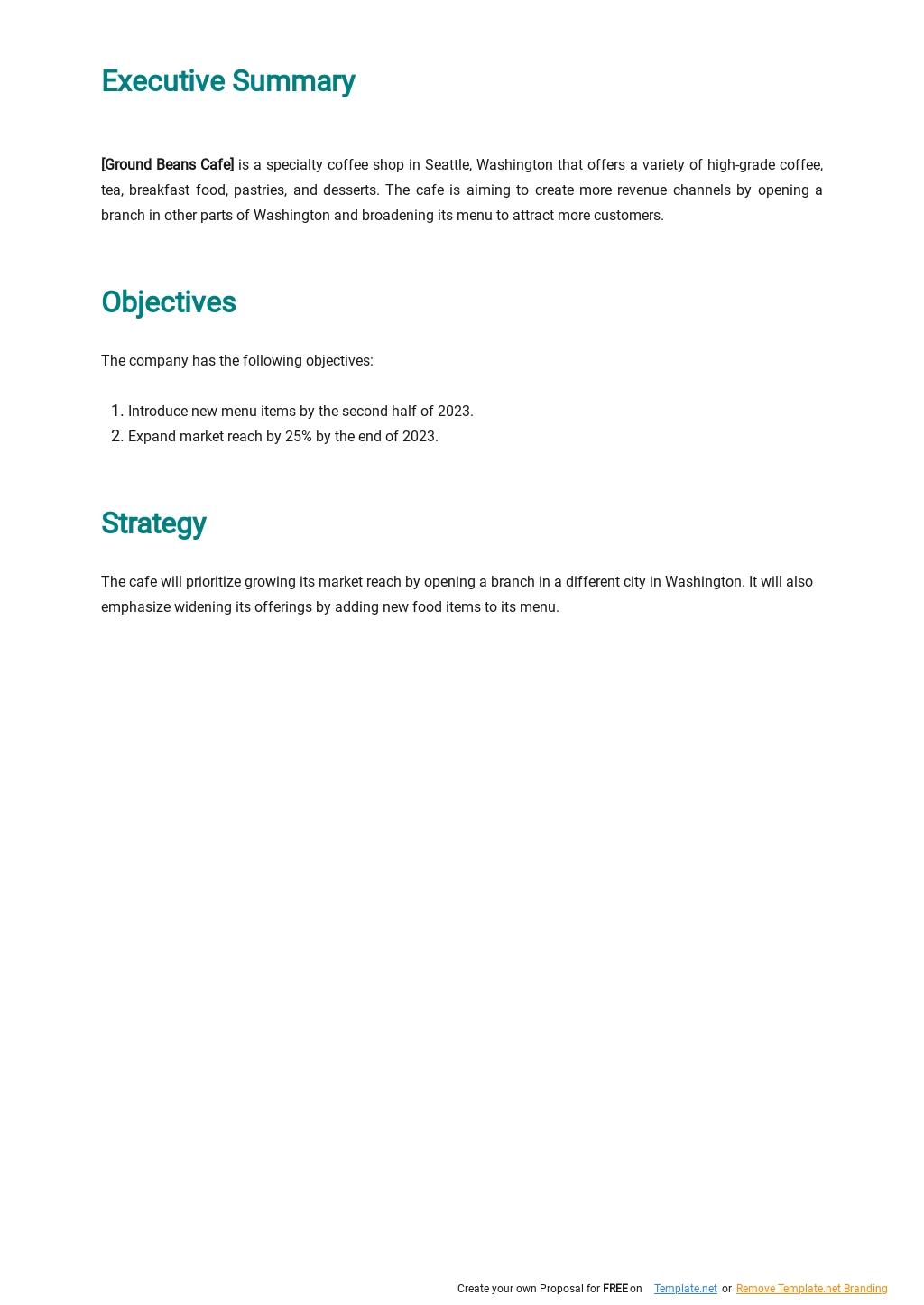 Strategic Plan Outline Template 1.jpe