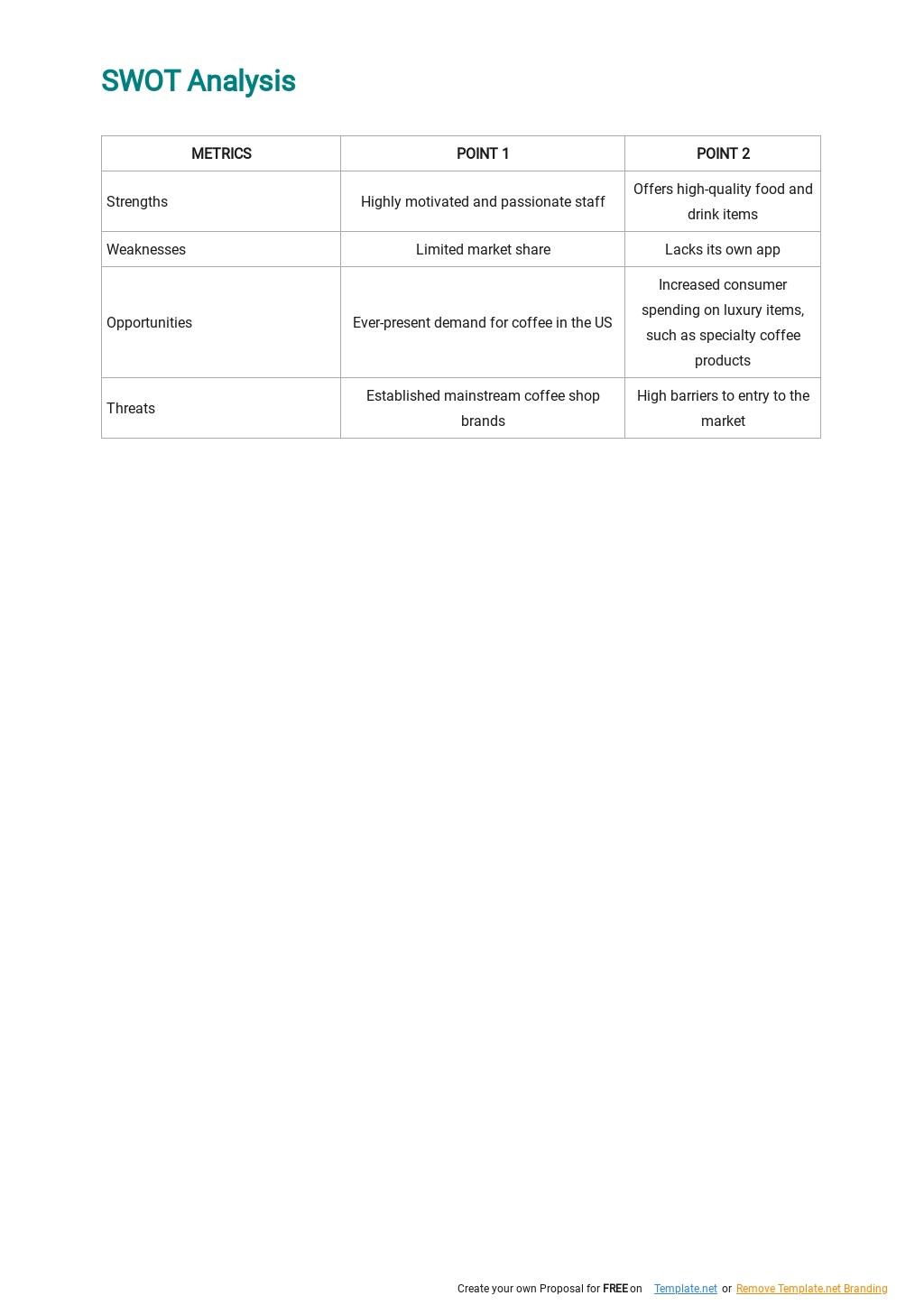 Strategic Plan Outline Template 2.jpe