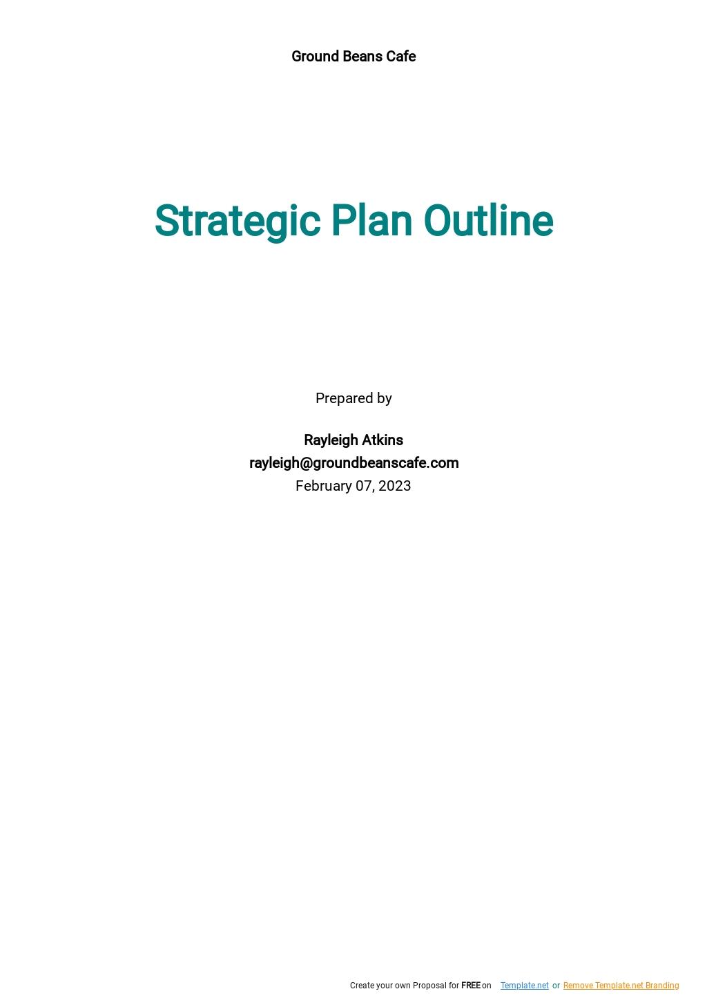 Strategic Plan Outline Template.jpe