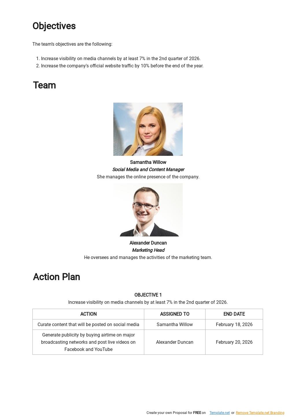 Team Action Plan Template 1.jpe