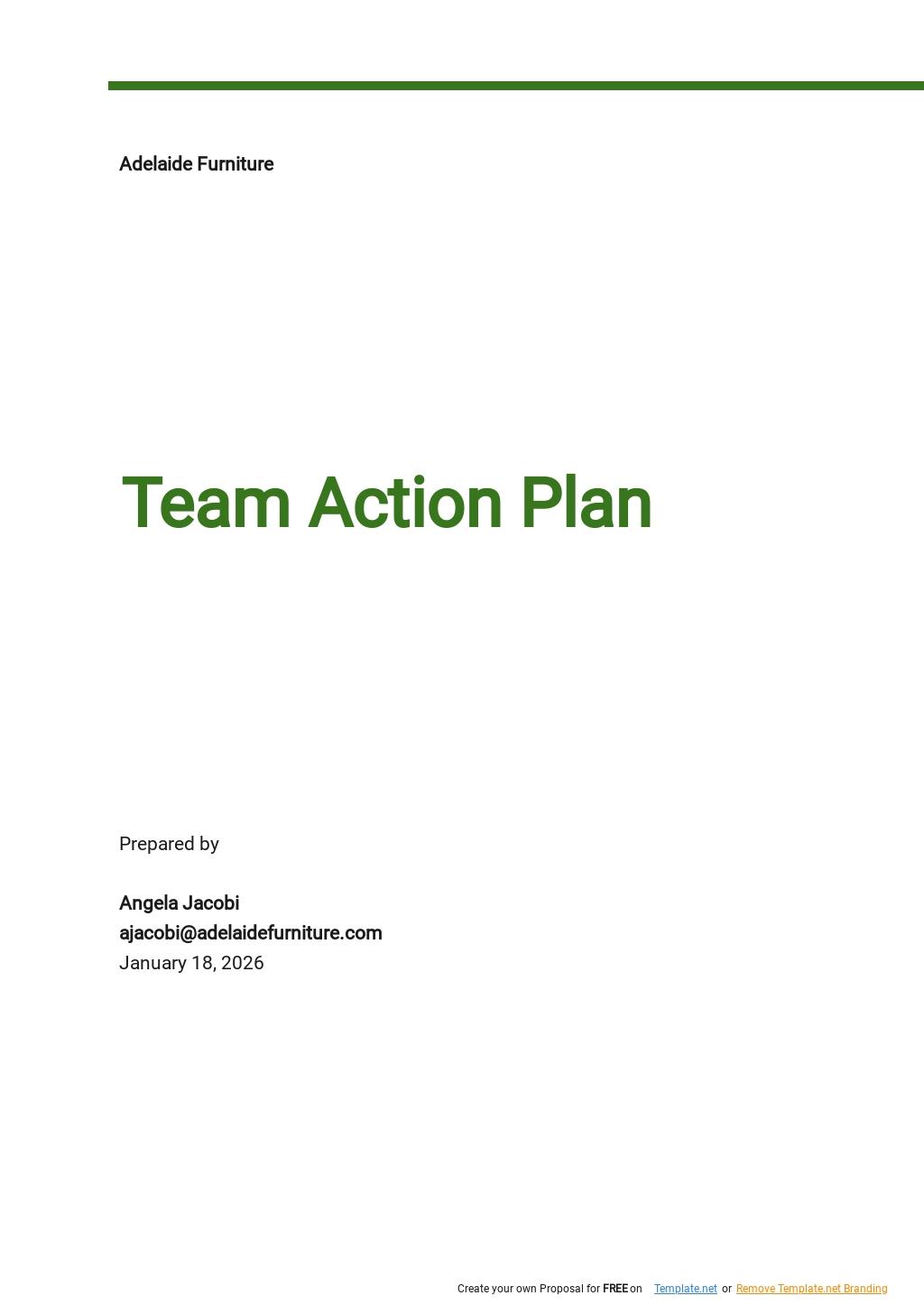 Team Action Plan Template.jpe