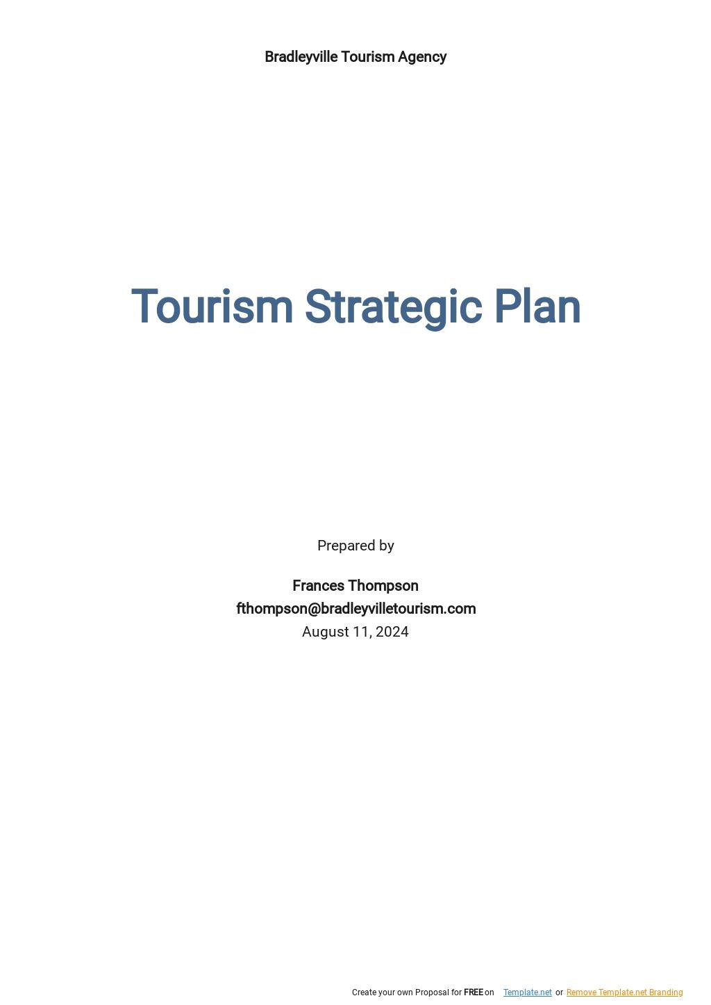 Tourism Strategic Plan Template.jpe
